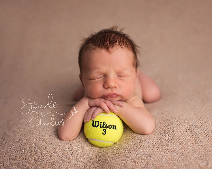 Swade studios photography overland park and kansas city area photographer sarah swade specializing in newborn baby maternity and family photography