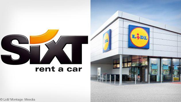 Aktuell! Autos vom Discounter: Wie man bei Lidl Sixt-Autos mieten kann - http://ift.tt/2qtPYfP #news