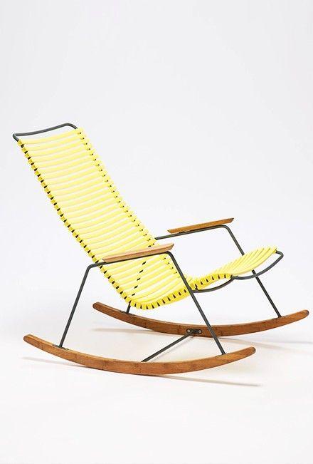 38 best Gartenmöbel images on Pinterest Folding chair, Folding