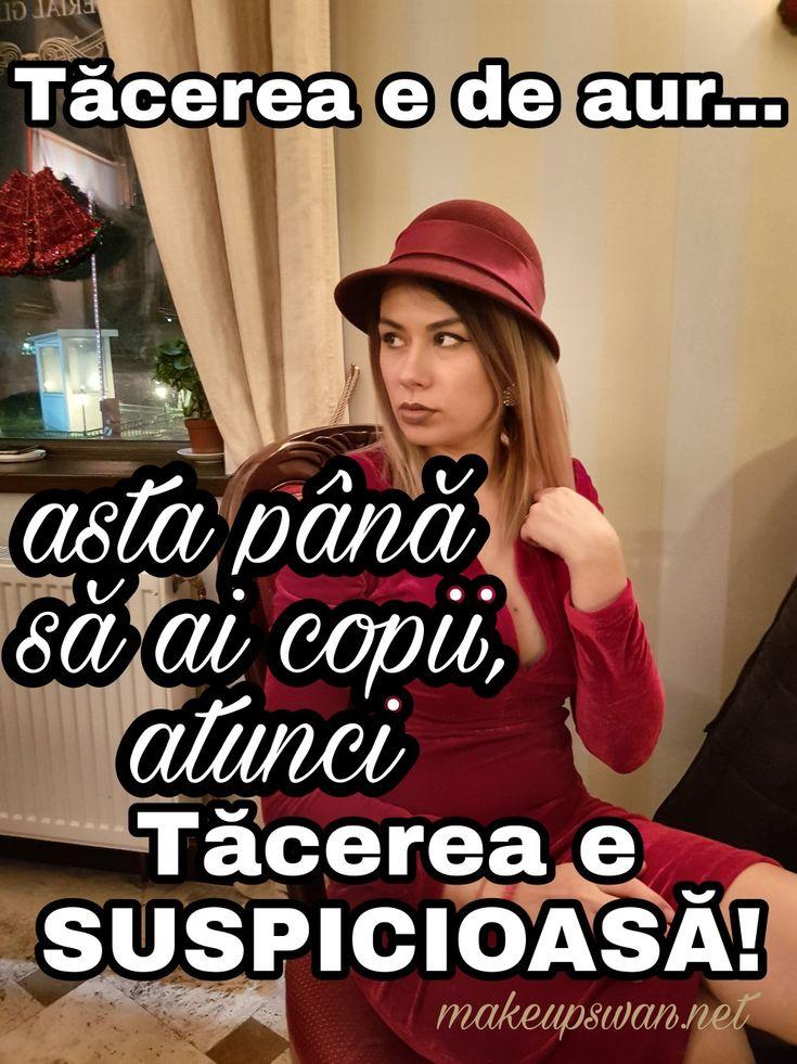#viatademamica #mommylife #adevar #tacere #aur #copii #dragoste #romania #romana