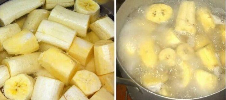 Malá poznámka na začátek: tento nápoj má zvláštní chuť a nemusí chutnat každému. Na druhé straně, je to přírodní lék se silným účinkem a okamžitě vás postaví na nohy! Příprava koktejlu bude velmi jednoduchá a rychlá. Hlavní složkou je banán, který obsahuje draslík, hořčík a fosfor. Draslík je vhodný pro všechny svaly včetně toho srdečního. …