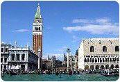 Voyage Italie pas cher : trouvez votre bon plan séjour