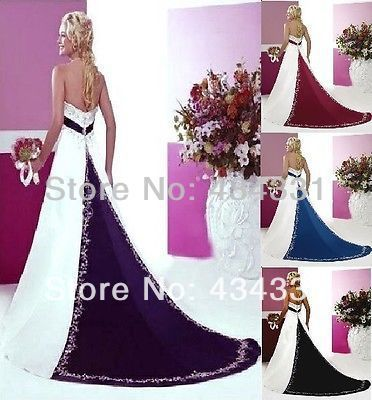 Cheap wedding dresses in dubai, Buy Quality wedding dress garment bag directly from China weddings dress Suppliers:      WELCOME TO OUR SHOP   About Us   We are professional wedding dresses designing manufacturer. We provide