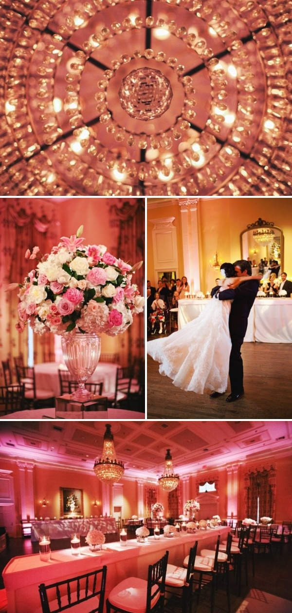 Arlington Hall At Lee Park Wedding By Stacy Reeves Photography