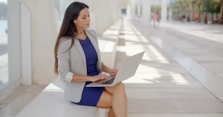Installment Loans For Bad Credit- Avail #InstallmentLoans A Satisfying Way For Bad Credit Borrowers https://visual.ly/community/Others/business/installment-loans-bad-credit-avail-installment-loans-satisfying-way-bad #longtermloans #paydayloans