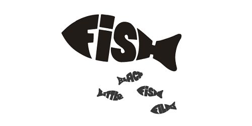 Fish logo pictures - photo#34