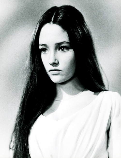 For that olivia hussey romeo and juliet very pity