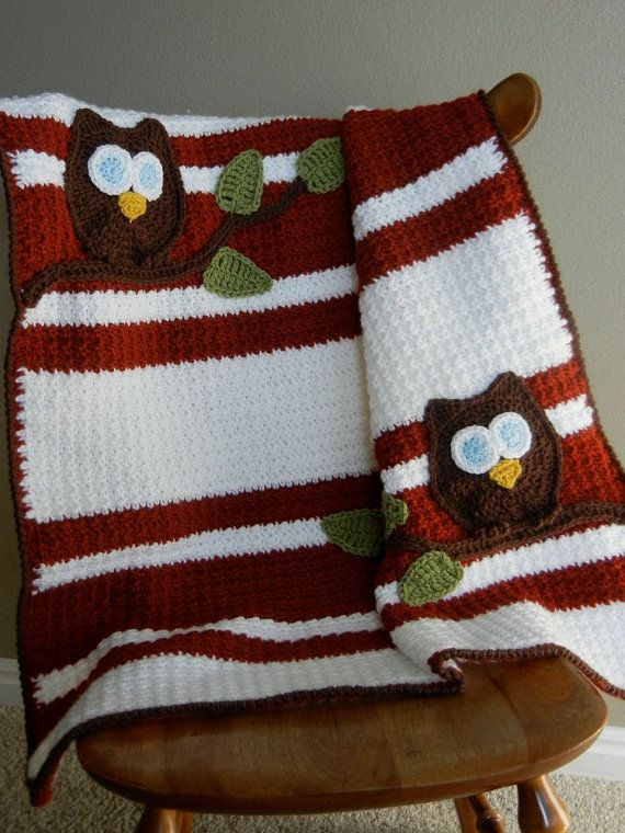 Owl Blankets. Sort & Refine . Showing 40 of 48 results that match your query My First Nici Comforter PlushOwl Blankets. Sort & Refine . Showing 40 of 48 results that match your query My First Nici Comforter PlushOwl Blanketand RattlingOwl Blankets. Sort & Refine . Showing 40 of 48 results that match your query My First Nici Comforter PlushOwl Blankets. Sort & Refine . Showing 40 of 48 results that match your query My First Nici Comforter PlushOwl Blanketand RattlingBabyBooties Set.