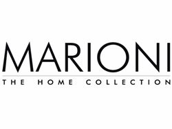 """Marioni started with ceramics as a basic material, over the years developing a comprehensive range of furnishing accessories, focussing on colour combinations, finishes and decorations. Objects closely linked to the creative aspect of designed details and to the manual skills of craftsmen. Today we offer our customers furniture, upholstery, lighting and accessories in four different collections: NOTORIOUS, exclusive and sophisticated - CONCEPT, in """"transitional"""" style – CONTEMPORARY, modern…"""