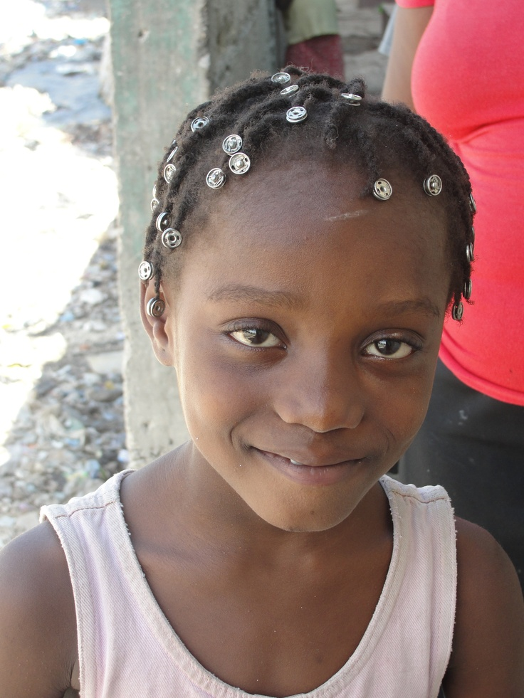 Pin on Snaps in Haiti