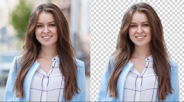 45+ Remove Background Online Free