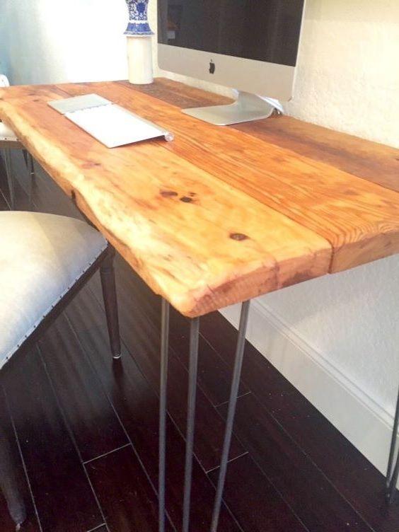 loft design bútor