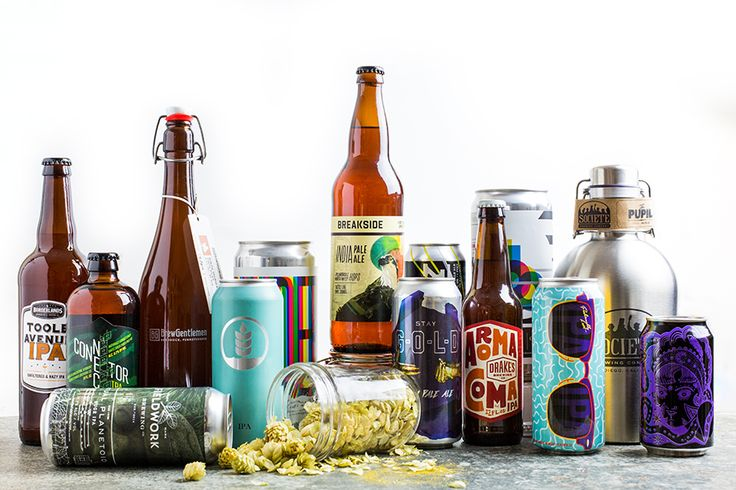The 50 best IPAs in America part one  https://l.kchoptalk.com/2uiL4R5