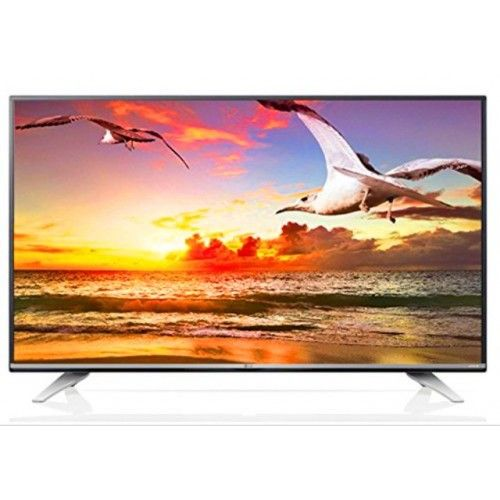 SkyView 42-Inch Andrid LED Full HD TV 2017 Edition