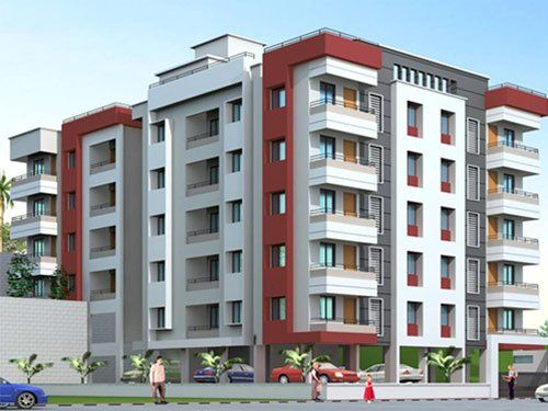 Apartments/Flats for sale in Marathahalli, Bangalore India - Buy 2 BHK, 3 BHK, 1 BHK Luxury and low cost Apartments/Flats in Bangalore at Marathahalli Rose Gruha Kalyan.  http://www.gruhakalyan.com/flats-in-marathahalli-rose.html