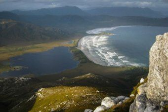Dropping wilderness tag from Tasmania's Wilderness World Heritage Area plan will damage tourism, industry group says #wilderness   #wildernessphoto   #tasmania   #australia   #tourism   #tasmaniatourism   #news   #tour   #travel   #wallpaper