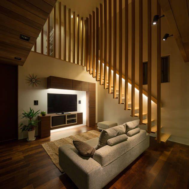 こちらで世界中の素敵な建築デザインをご覧になれます。最新のバウハウススタイルのモダンハウスから日本の平屋家屋まで充実した情報を発信!
