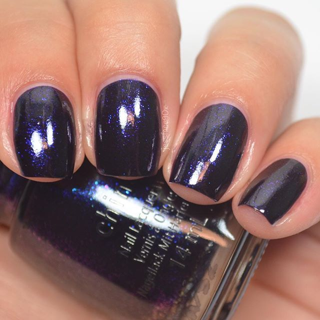 1000+ images about Nails, Nail Polish on Pinterest