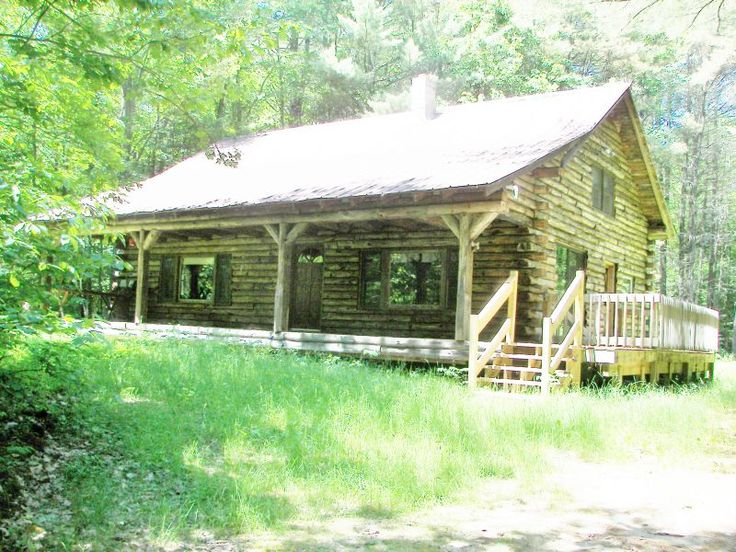 17 best images about places to visit on pinterest dodge Log homes in new hampshire