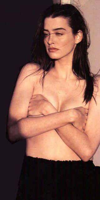 jennifer rubin actress dating