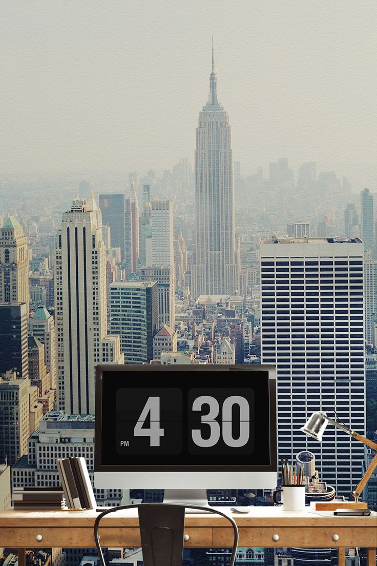 13 best New York Wallpaper Murals images on Pinterest Wallpaper
