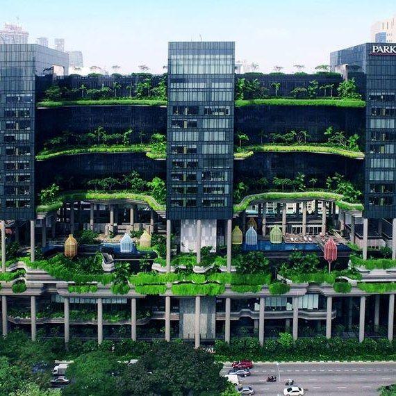 Architecture Design Elements 26 best i n f o g r |a| p h i c images on pinterest | flat design