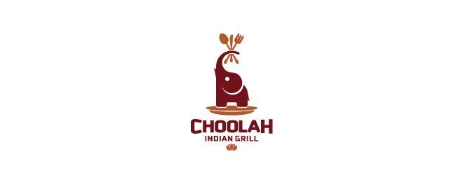 animal Logo Design