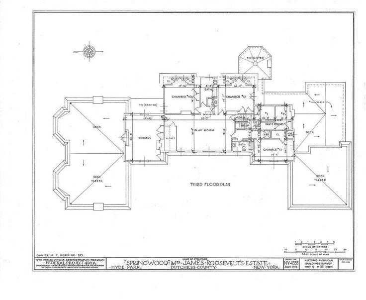 45 best springwood estate in hyde park new york images on for Hyde homes floor plans
