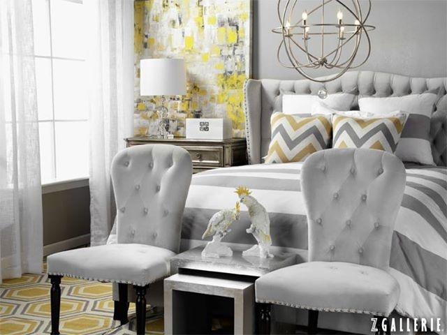 95 Best Z Gallerie Images On Pinterest Bedrooms Desk