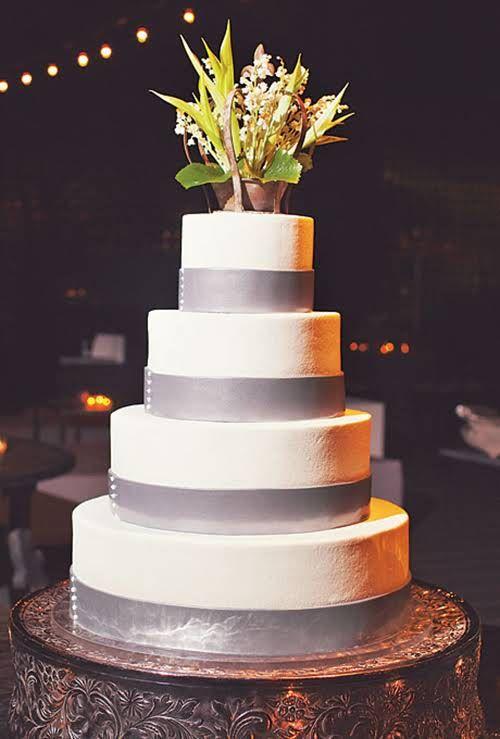 Best 25 best wedding cakes ideas on pinterest beautiful wedding brides houston the best wedding cake bakers junglespirit Gallery