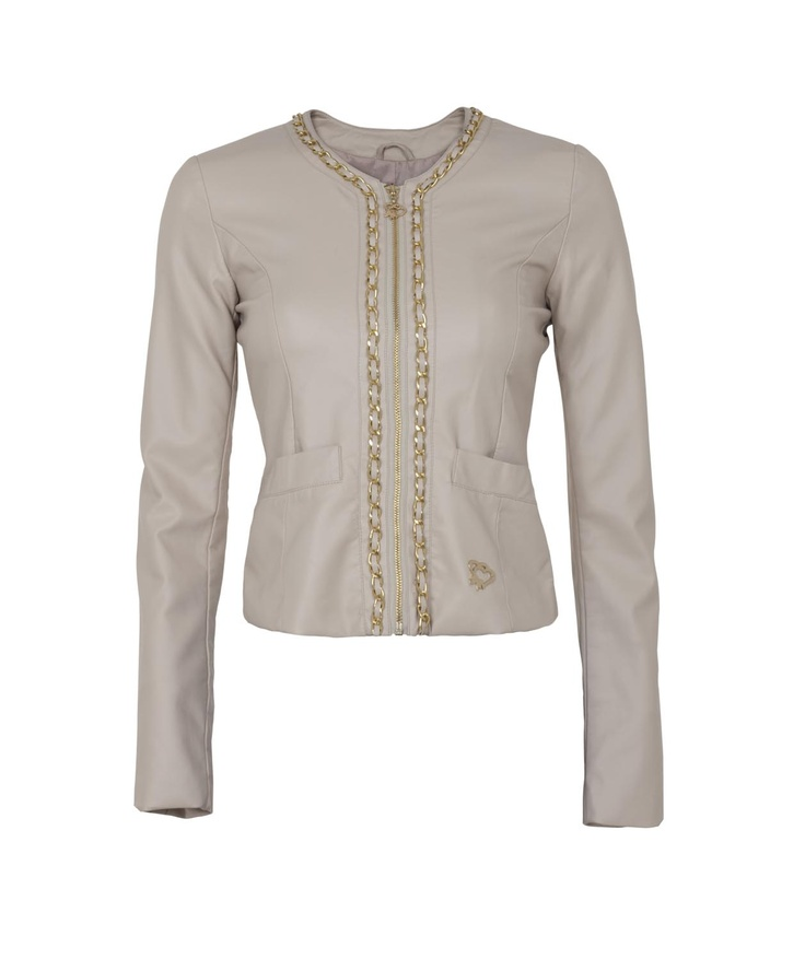 Sand #maisonespin #sand #gold#top#look #outfit#chic#springsummercollection13 #womancollection #top #lovely #MadewithLove #romanticstyle #milano#clothing #shopping #iloveshopping#jacket