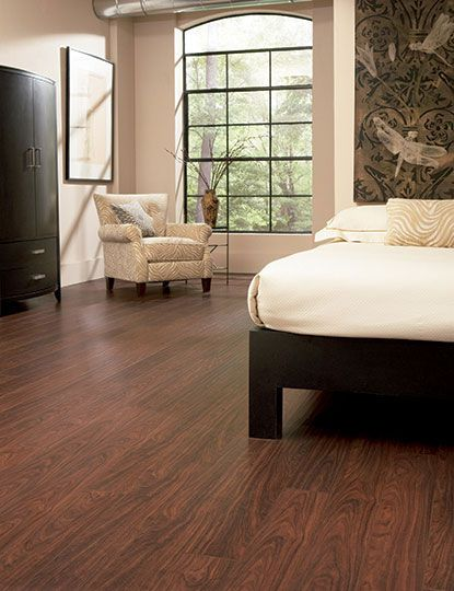 13 best home legend floors images on pinterest floors for 13 floor myth