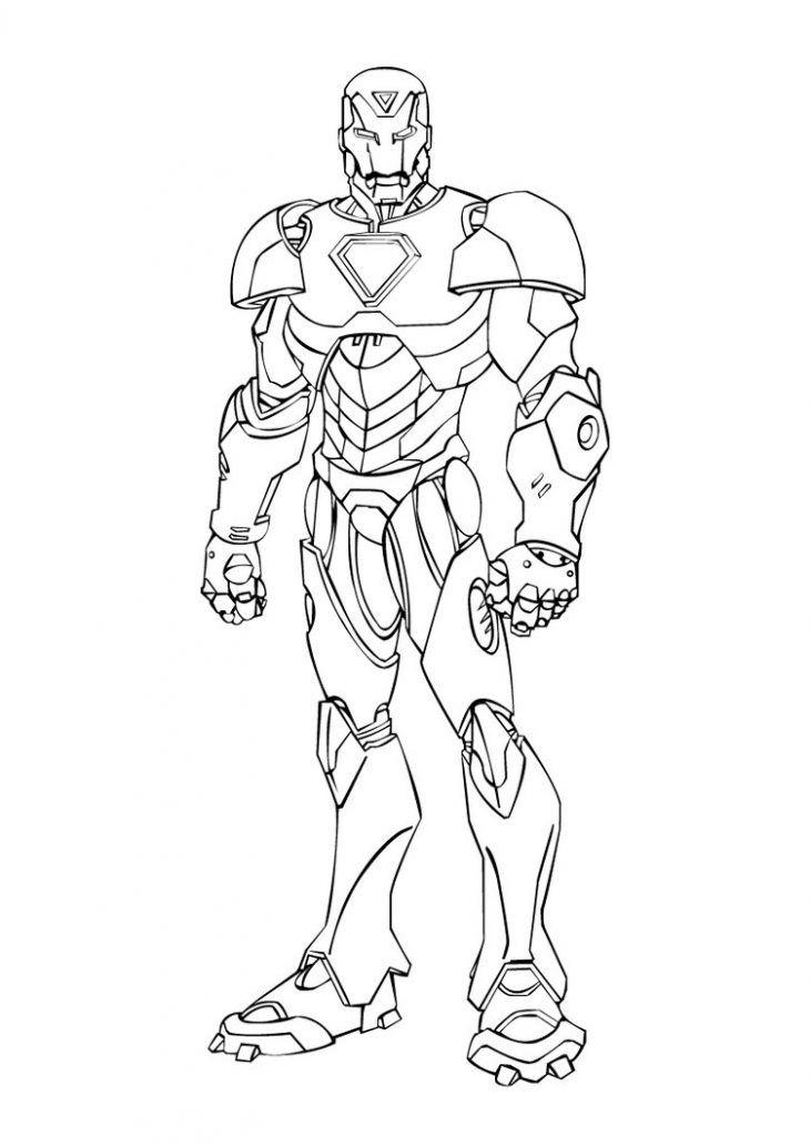 Coloriages A Imprimer Iron Man Numero 4591 Serapportanta Coloriage Ironman A Imprimer Dessin Site Coloriage Coloriage A Imprimer Iron Men