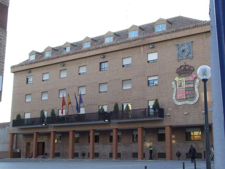 ayudas insuficientes de la Comunidad de Madrid para combatir la pobreza infantil en el municipio