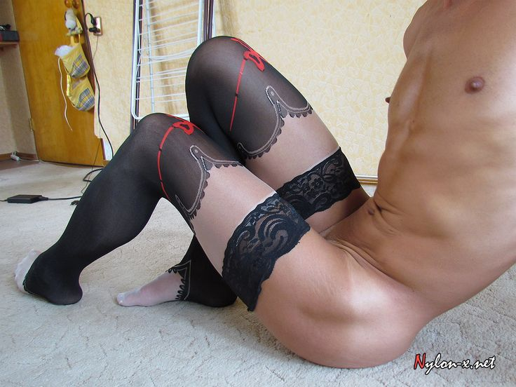 Amateur has one tight ass