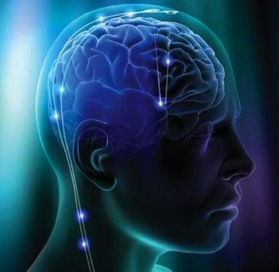 Consejos para prevenir la demencia vascular