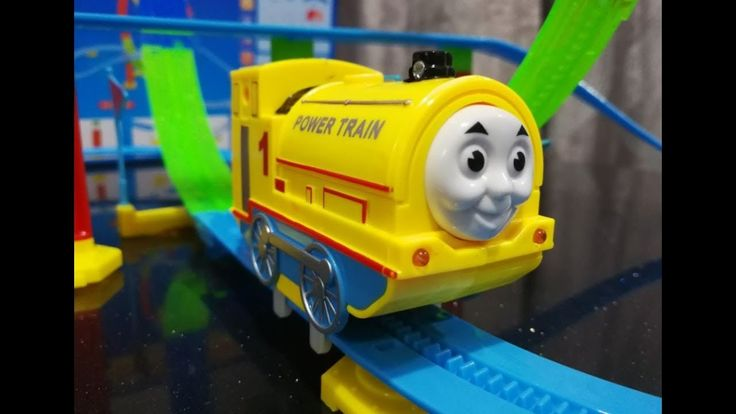 Toy trains Thomas | Toy trains review for you | Toy train kids | Thomas and friends toys trackmaster