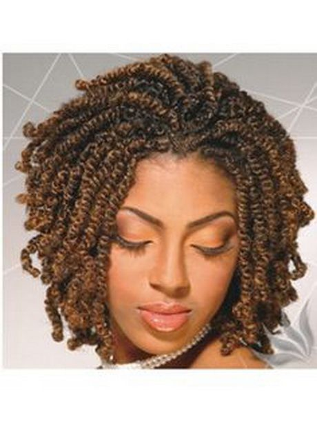 Coiffure Africaine Vanille Braids In 2018 Pinterest Natural