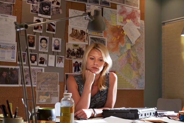 Zorganizuj swoją przestrzeń #1: ŚCIANA   Żelikowska   z fascynacji codziennością