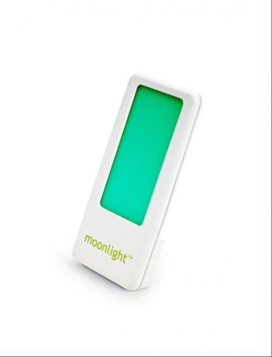 "Eco Diane on Twitter: ""Eco Nightlight - £12.99 will run 24hrs a day & will cost you 50p a yr #ecofriendly #ecohour #eco #savemoney #moneysaving #moneysavingtips https://t.co/itipxkFEVr"""