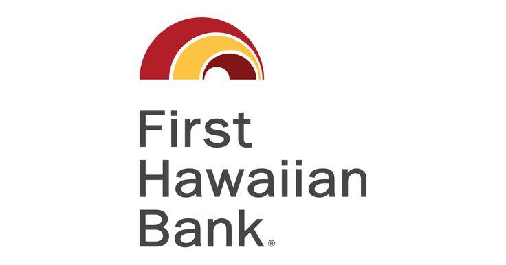 Credit na adult bank direct merchant card