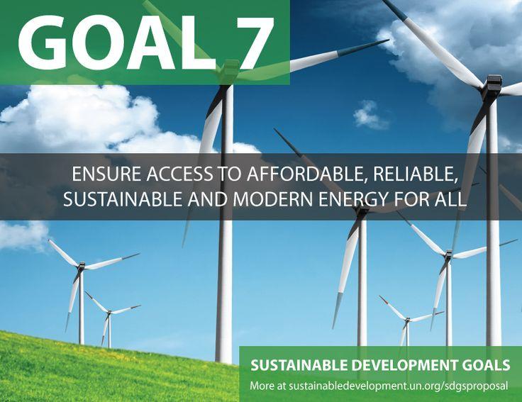 17 sustainable development goals pdf