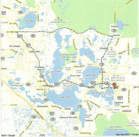 Worksheet. The 25 best The villages florida ideas on Pinterest  Florida