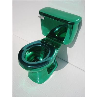 153 Best Fun Toilet Tanks Images On Pinterest Sink