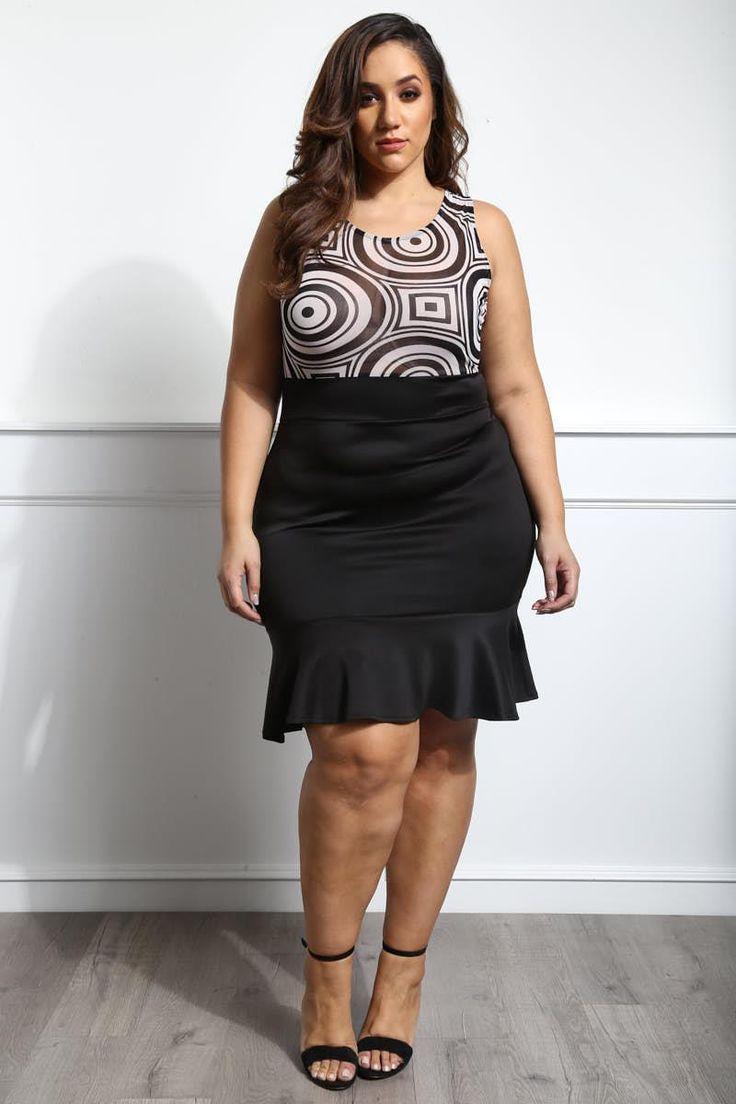 Petite womens exded size, black poeple sex