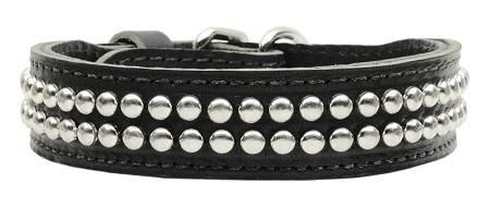 Maybe this one - Cowgirl Bling Ranch, LLC - Detroit Black 19, $29.00 (http://www.cowgirlblingranch.com/products/detroit-black-19.html)