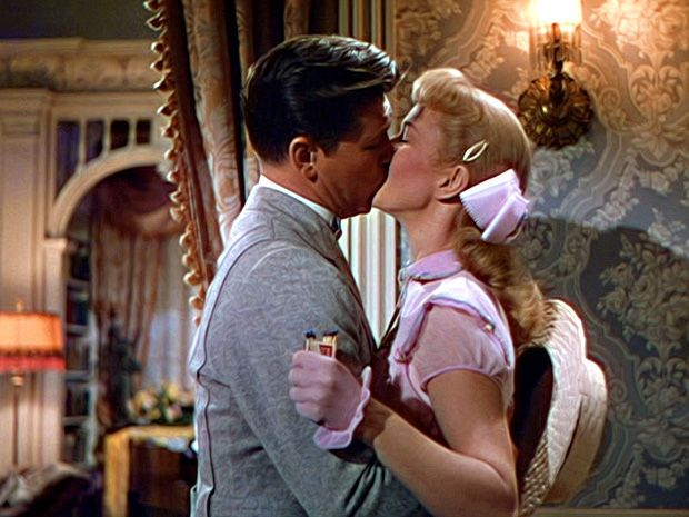 The Films of Doris Day - A tribute to the film legend and singer