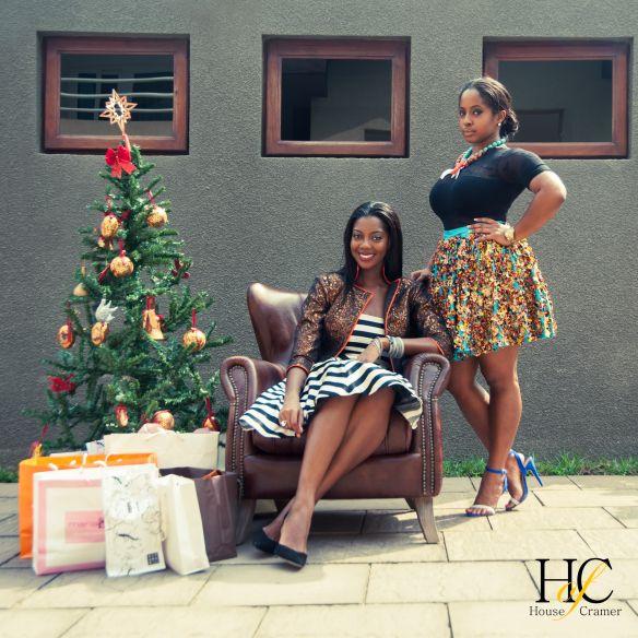 Merry Christmas fro HOC