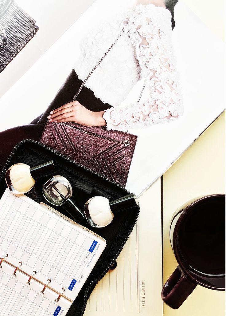 Boss Babe Biz   De avonturen en tips van een freelance tekstschrijver na twee maanden