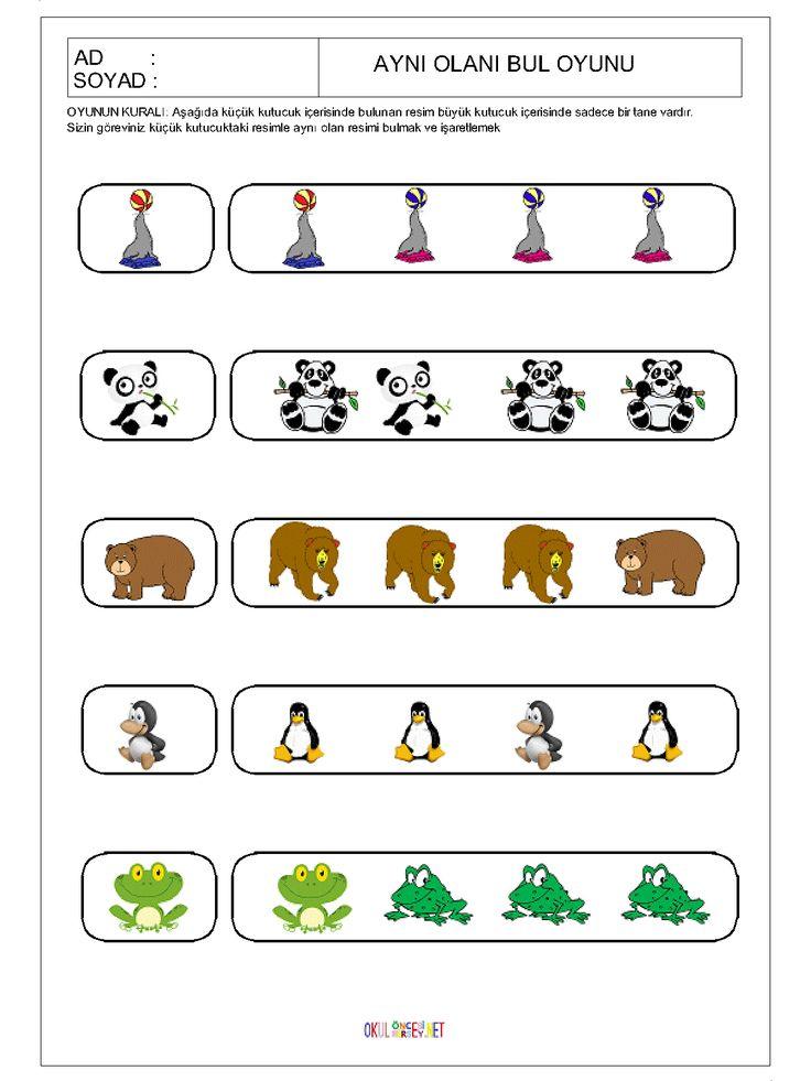 okul-öncesi-çocuklar-için-aynı-olanı-bul-oyunu-14.gif (1200×1600)
